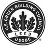 gl_leeds_logo