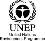 gl_unep_logo